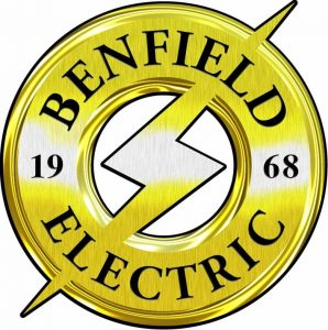 Benfield Logo min 298x300 - electrical