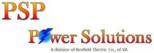 New Generators Page 1 300x104 - New-Generators-Page-(1)