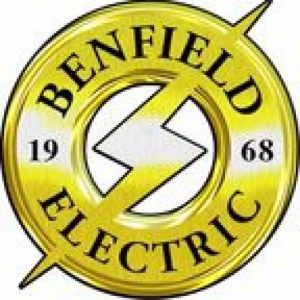 cropped Benfield Logo 300x300 - cropped-Benfield-Logo.jpg