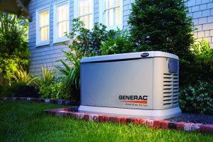 generator 300x200 - generator