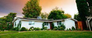 residential 300x124 - residential